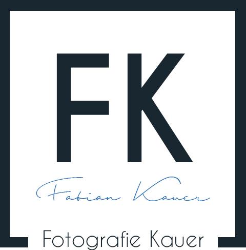 Fotografie in Kerpen, Köln, Bonn, Aachen, Düsseldorf