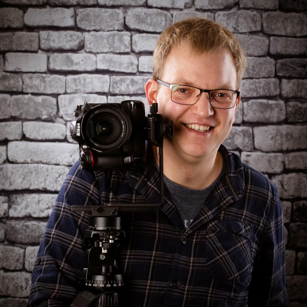 Pascal Schmetz Fotograf